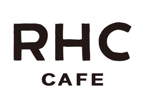RHC CAFE