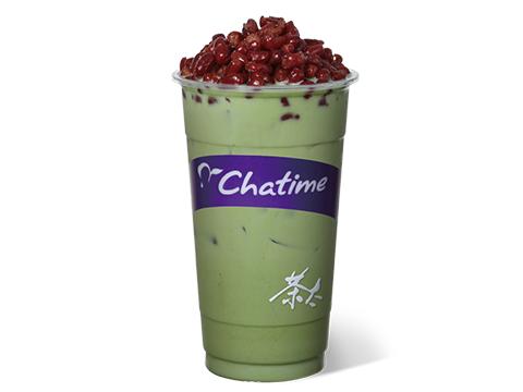 Chatime ららぽーと立川立飛店