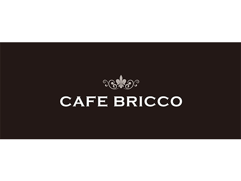CAFE BRICCO(Style Factory)