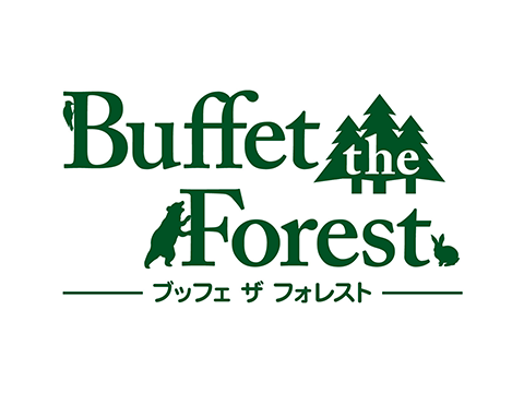 Buffet the Forest