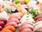 回転寿司 海鮮三崎港