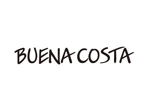 BUENA COSTA