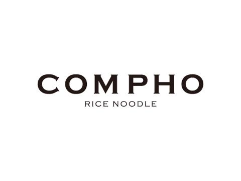 COMPHO