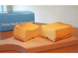 おすすめメニュー THE チーズ&チーズケーキ