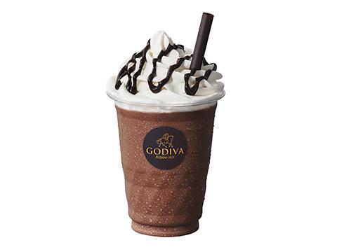 ショコリキサー ミルクチョコレート カカオ31%