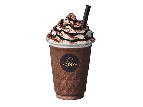 ショコリキサー ミルクチョコレート カカオ50%