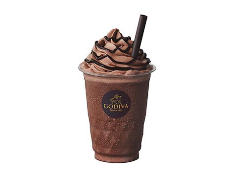 ショコリキサー ダークチョコレート カカオ72%