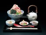 日本橋海鮮蓋飯tsuji半