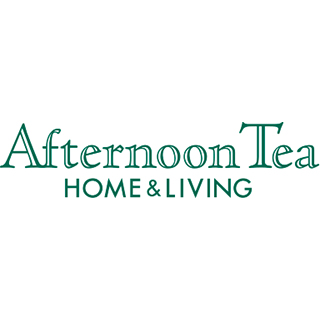 afternoon tea home living ららぽーと海老名
