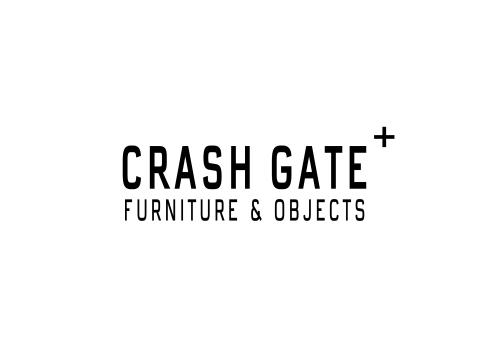CRASH GATE +