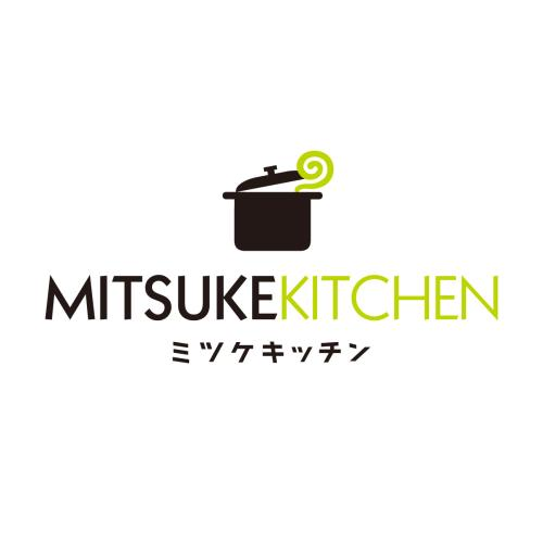 MITSUKE KITCHEN
