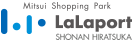 Mitsui Shopping Park LaLaport SHONAN HIRATSUKA