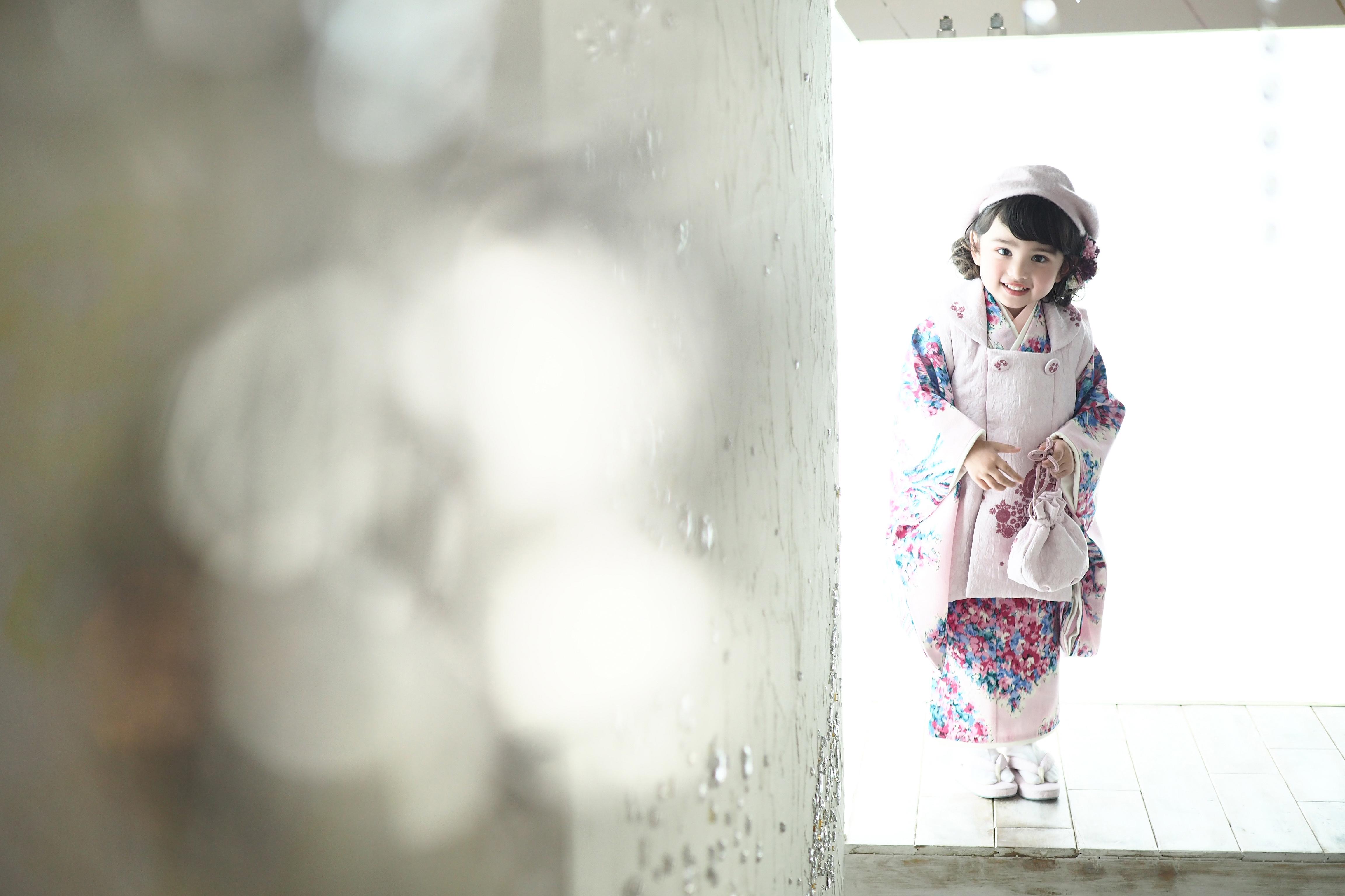 スタジオ アリス 平塚