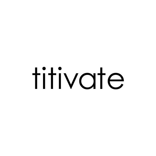https://mitsui-shopping-park.com/lalaport/izumi/shopguide/__icsFiles/afieldfile/2017/09/09/titivate_logo_20160323161940000752.jpg