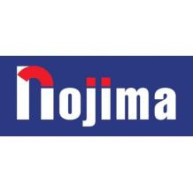 nojima