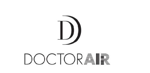 DOCTOR AIR