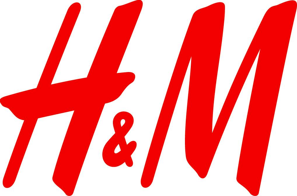 H&M | ららぽーと名古屋みなとアクルス