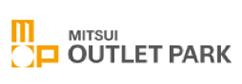 MITSUI OUTLET PARK