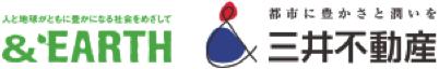 Mitsui Fudosan Retail Management Co., Ltd.