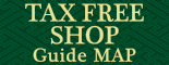 TAX FREE SHOP Guide MAP