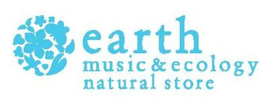 earthmusic&ecology natural store