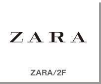 ZARA/2F