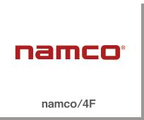 namco/4F