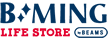BMING LIFE STORE