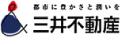 Mitsui Fudosan Co., Ltd.