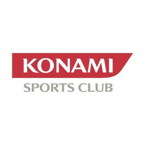 コロナ コナミ スポーツ 対策 クラブ