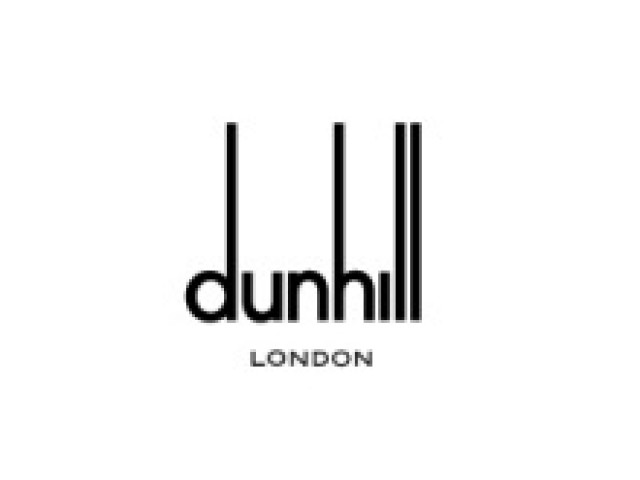 dunhill Company Store