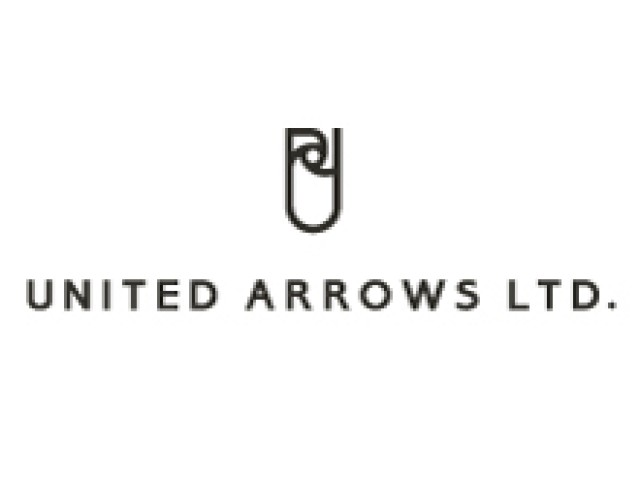 UNITED ARROWS Outlet