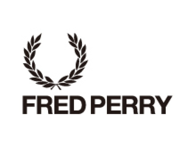 FRED PERRY OUTLET
