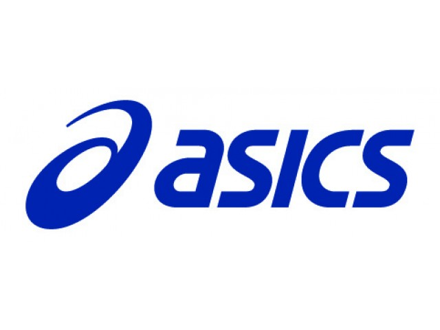 asics FACTORY OUTLET / Onitsuka Tiger Outlet