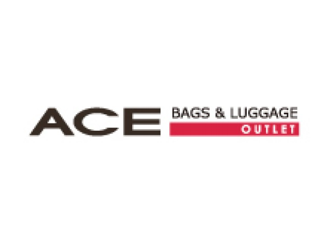 ACE BAGS & LUGGAGE OUTLET
