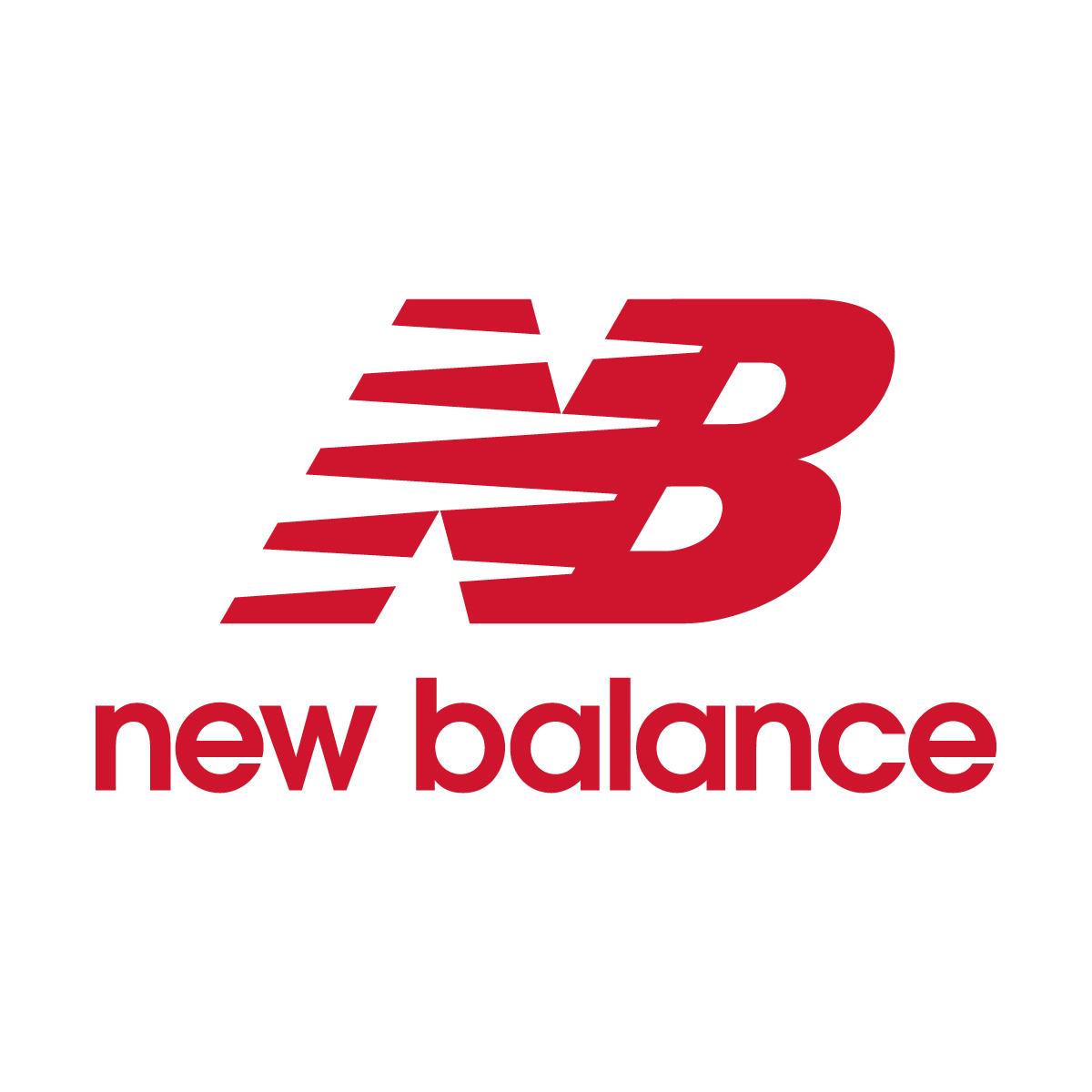 New Balance factory store   三井アウトレッ