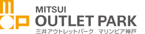 三井アウトレットパーク