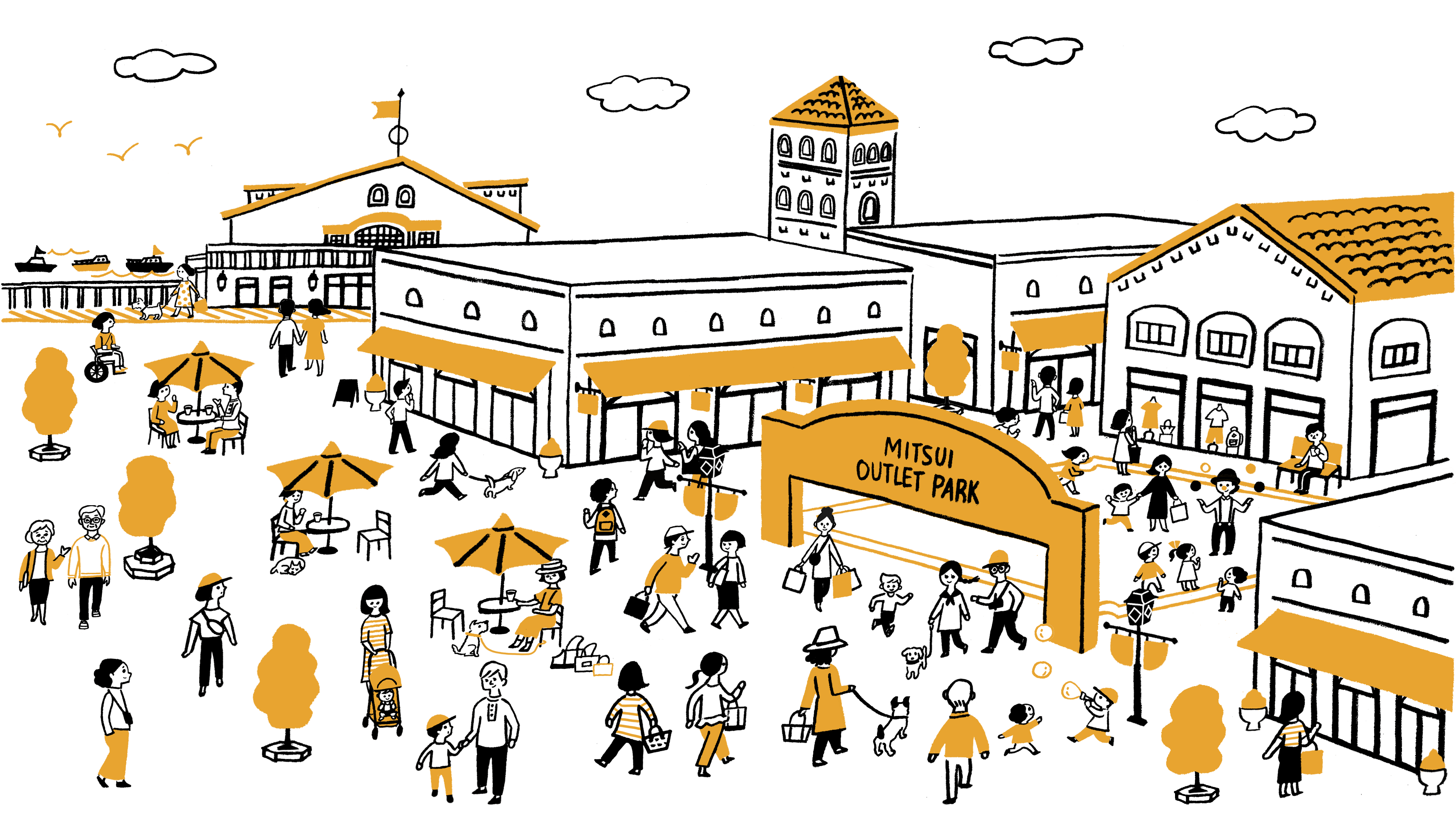 https://mitsui-shopping-park.com/mop/special/enjoy-holiday/assets/img/visual-illust.png