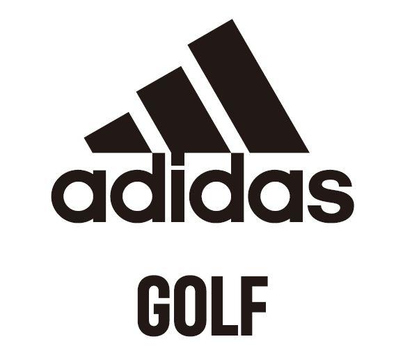 ウェア アディダス ゴルフ