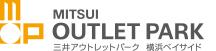 三井奥特莱斯购物城