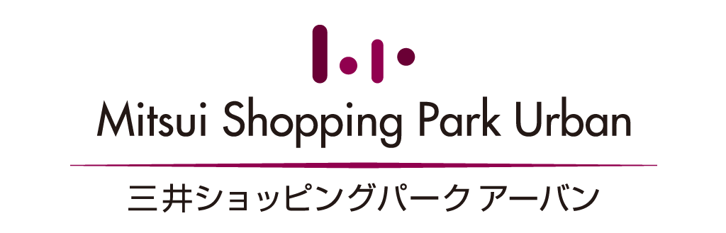 Mitsui Shopping Park Urban