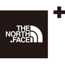 THE NORTH FACE+