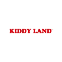 KIDDY LAND