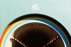 RHC Ron Herman