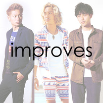 improves
