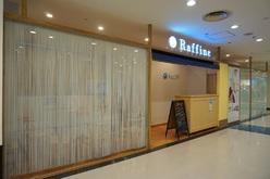 Raffine (New Raffine)