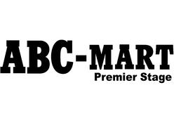 ABC-MART premiere stage