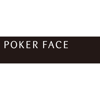 POKER FACE_logo
