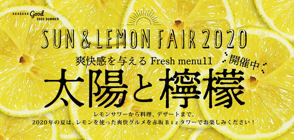 [20-119]夏天的柠檬