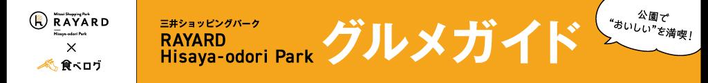美食博客旗帜